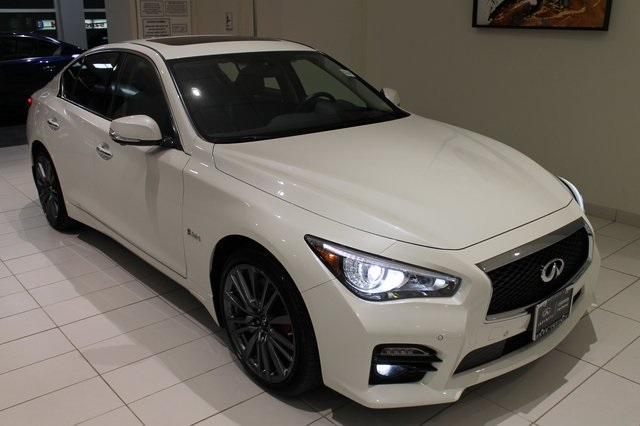 Certified pre owned 2017 infiniti q50 red sport 400 4d sedan in certified pre owned 2017 infiniti q50 red sport 400 sciox Image collections